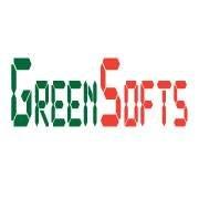 GreenSofts System Ltd.