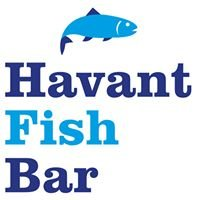 Havant Fish Bar