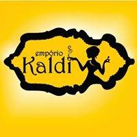 Empório Kaldi