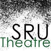 Slippery Rock Theatre