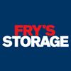 Fry's Storage - Fitzroy