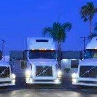 Dot-Line Transportation