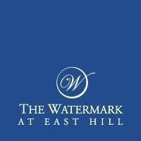 The Watermark at East Hill