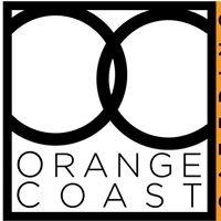 Orange Coast Catering
