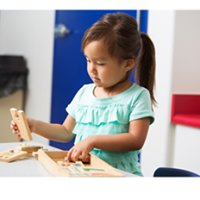 Prestige Preschool Academy - Apple Valley, MN