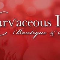 Kurvaceous Diva Boutique & Spa