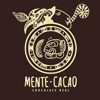 Mente Cacao