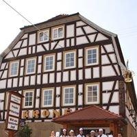 Gasthaus Krone Gronau