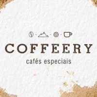Coffeery - Clube de Cafés Especiais