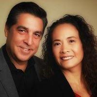 Steve & Sandra Vigil - RE/MAX ACR Elite Group Inc