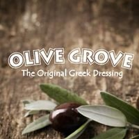 Olive Grove Greek Products