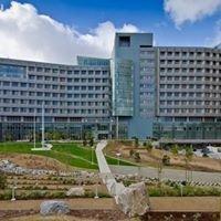 Palomar Medical Center