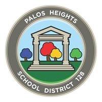 Palos Heights School District 128
