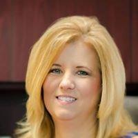 Allstate Insurance Agent: Melissa Penzato