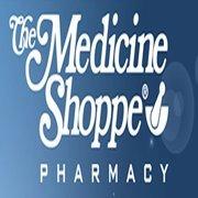 The Medicine Shoppe Munhall, Pa