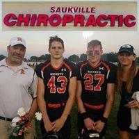 Saukville Chiropractic Wellness Center