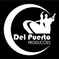 Escola e Companhia de Flamenco Del Puerto