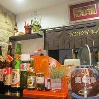 Nihon Kai Japanese Restaurant
