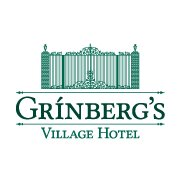 Grínberg's Village Hotel