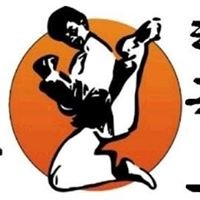Traditional Tae Kwon-Do Center of Tampa