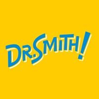 Dr.Smith Estúdio