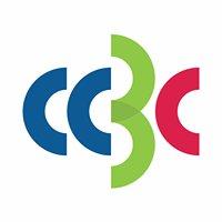 CCBC - Câmara de Comércio Brasil-Canadá