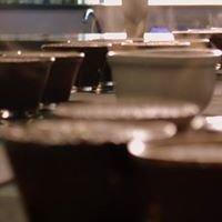 Laboratório de Classificação e Industrialização do Café