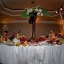 Masrour Catering