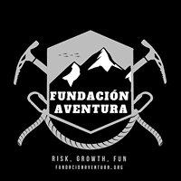 Fundación Aventura