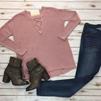 Just So Cute Boutique & Gifts