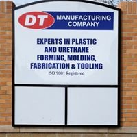 DT Manufacturing Company LLC