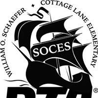 SOCES PTA