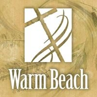Warm Beach Camp & Conference Center