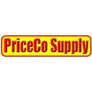 PriceCo Supply
