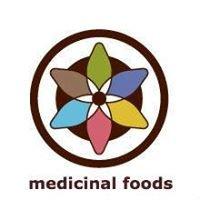 Medicinal-Foods