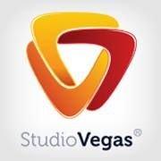 Studio Vegas - Produtora de Som