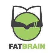 Fatbrain.co.uk