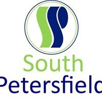 South Petersfield Pay & Play GC & FootGolf