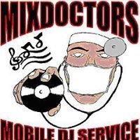 MixDoctors
