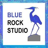 Blue Rock Studio
