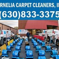Cornelia Carpet Cleaners