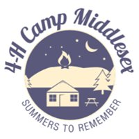 4-H Camp Middlesex