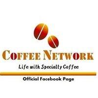 COFFEE NETWORK