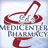 Ed's MediCenter Pharmacy