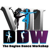The Dayton Dance Workshop Inc.