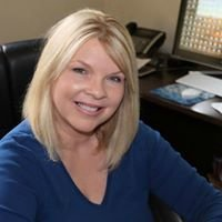 Shari Wolchek your Local Metro Detroit Real Estate Specialist
