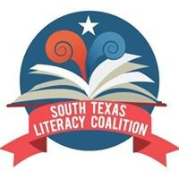 South Texas Literacy Coalition