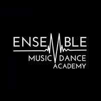 Ensemble Academy