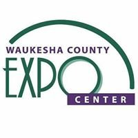 Waukesha County Expo Center