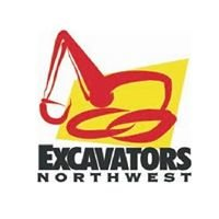 Excavators Northwest